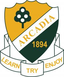 Arcadia Public School