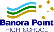 Banora Point High School