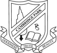 Cambridge Park Public School