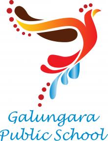 Galungara Public School