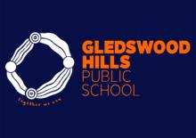 Gledswood Hills Public School