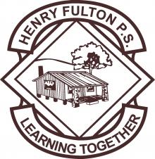 Henry Fulton Public School