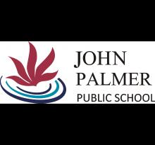 John Palmer Public School