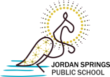 Jordan Springs Public School
