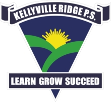 Kellyville Ridge Public School