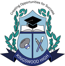 Kingswood High School