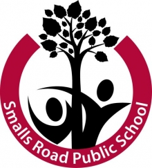 Smalls Road Public School