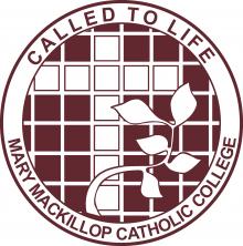 Mary MacKillop Catholic College