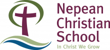 Nepean Christian School