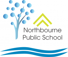 Northbourne Public School