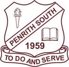 Penrith South Public School