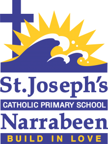 St Joseph's Primary School - Narrabeen