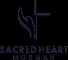 Sacred Heart Mosman
