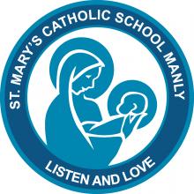St Mary's Catholic Manly