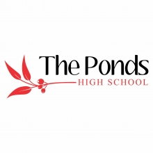 The Ponds High School