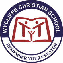 Wycliffe Christian School