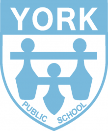 York Public School