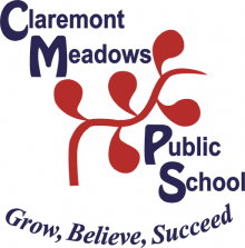 Claremont Meadows Public School