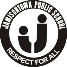 Jamisontown Public School