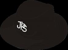 jpshat