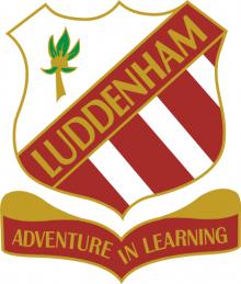 Luddenham Public School