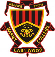 Marist College Eastwood