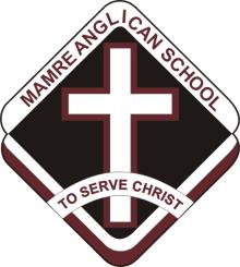 Mamre Anglican School