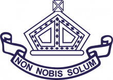 Mosman Preparatory School