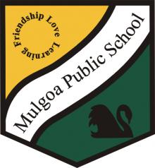 Mulgoa Public School