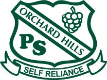 Orchard Hills Public School