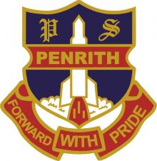 Penrith Primary School