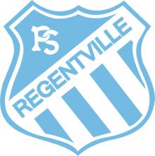Regentville Public School
