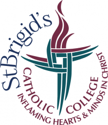 St Brigid's Catholic College