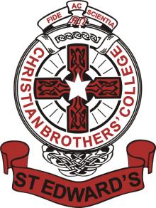 St Edward's College Gosford