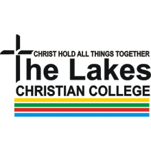 The Lakes Christian School